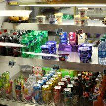 Beverage Store In Kamaladi