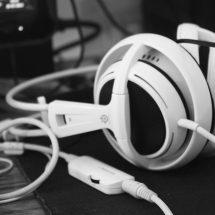 Cheapest Headphone