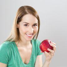 Apple, Best For Health